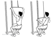 Wide-Grip_Lat_Pulldown