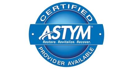 AstymCertifiedSeal_og1200x630