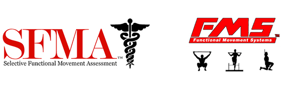 SFMA_FMS_Logo